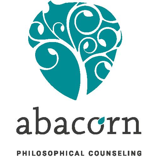 abacorn